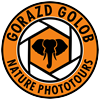 Nature PhotoTours & Photography – Gorazd Golob